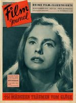 1955-11-24 - Film Journal - N° 24