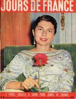 1956-09-29 - Jours de France - N° 98
