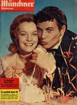 Munchner-1956-52-Cover