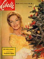 1957-12-14 - Libelle - N° 42