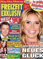 2012-05-00 - Freizeit Exklusiv - N 6