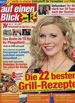 2012-05-26 - Auf Einen Blick - N 21