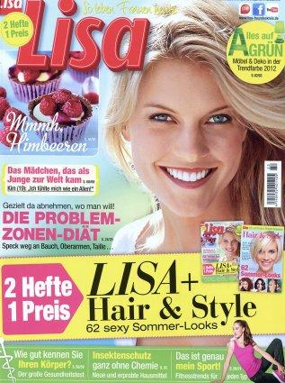 2012-05-23 - Lisa - N 22