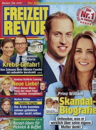 2012-05-23 - Freizeit Revue - N 22