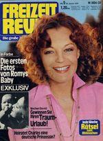 1978-01-26 - Freizeit Revue - N 5