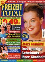 2011-09-00 - Freizeit Total - N 9