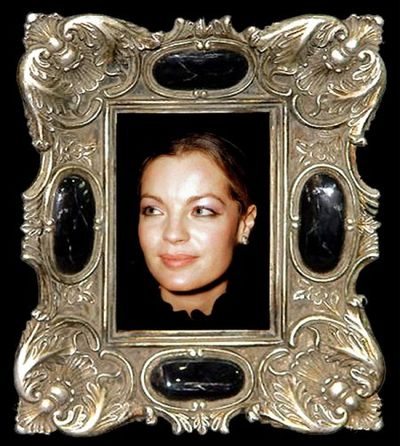 2012-03-25 - Portrait 80