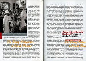2011-11-00 - Reader-¦s Digest - 3'