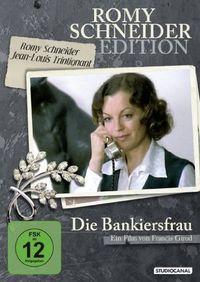 Dvd banquiere