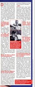2012-04-03 - Das Neue Blatt - N-¦ 15 - 3'