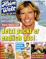 2012-04-07 - Heim und Welt - N 16