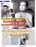 2012-04-07 - Heim und Welt - N 16 - 2'