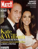 2012-04-26 - Paris Match - N 3284