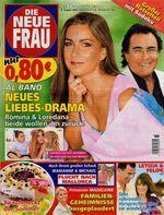2007-08-08 - Die Neue Frau - N 33