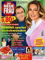 2008-0-20 - Die Neue Frau - N 09