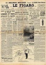 1956-07-28 - Le Figaro - N 3699