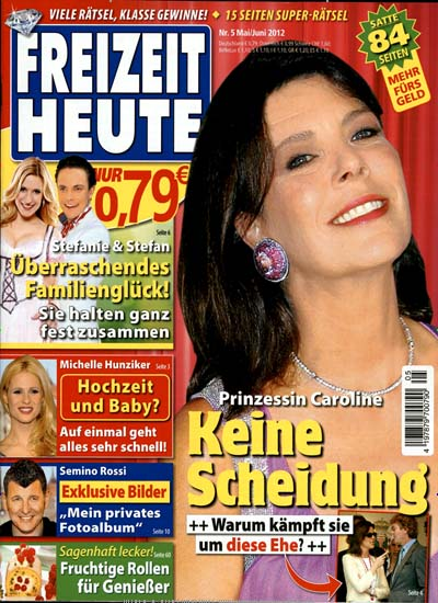2012-05-00 - Freizeit Heute