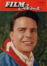 1956-10-16 - Film Revue - N° 22