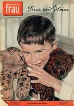 1956-01-04 - Stimmer der Frau-1