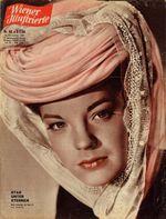 1957-12-14 - Wiener Jllustrierte - N° 50