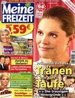 2012-05-00 - Meine Freizeit - N° 5