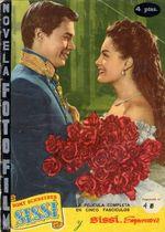 1957-00-00 - Novela Fotofilm - N 5