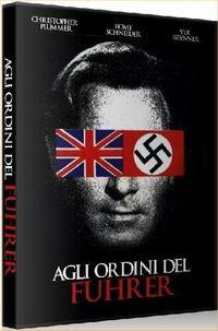 Dvd triple cross (italie) bis