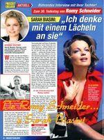 2012-05-00_-_Freizeit_Exklusiv_-_N°_6_-_2'
