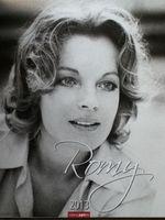00 - Cover Romy 2012