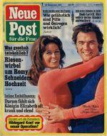1975-12-29 - Neue Post - N 1