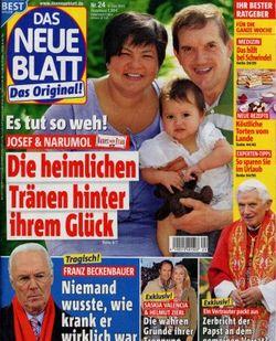 2012-06-06 - Das Neue Welt - N 24