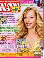 2008-02-21 - Auf Einen Blick - N° 09