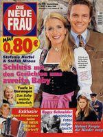 2006-03-08 - Die Neue Frau - N° 11