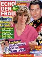 1995-05-17 - Echo der Frau - N 21