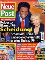 2007-06-13 - Neue Post - N 25