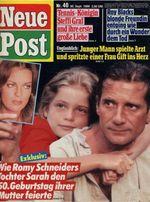 1988-09-30 - Neue Post - N 40