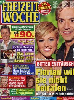 2012-06-05 - Freizeit Woche - N 24