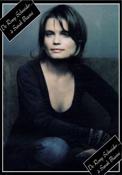 2012-09-01 - Sarah