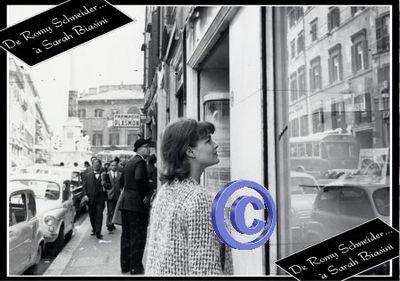 2012-10-24 - Portrait Chanel