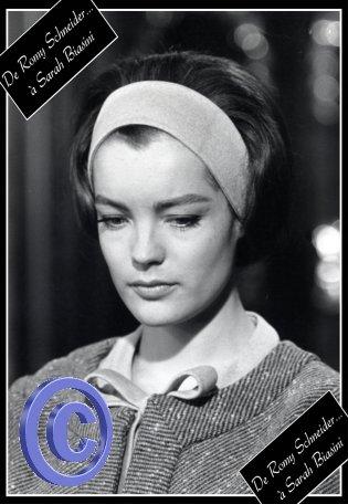 2012-10-25 - Portrait Chanel