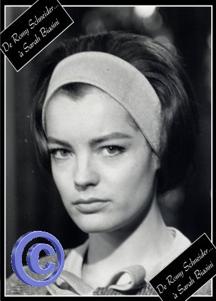 2012-10-26 - Portrait Chanel
