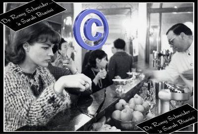 2012-10-29 - Portrait Chanel
