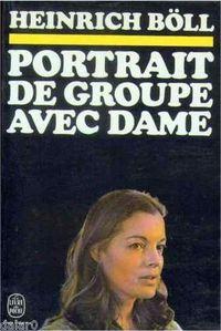 Portraitgroupe 3