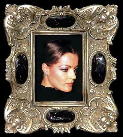 2012-03-28 - Portrait 80