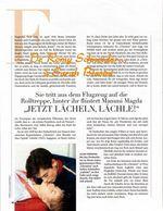 2012-01-00 - P.M.Biografie - N-¦ 1 - 04'