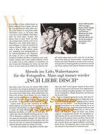 2012-01-00 - P.M.Biografie - N-¦ 1 - 07'