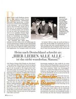 2012-01-00 - P.M.Biografie - N-¦ 1 - 08'