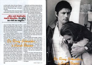 2011-11-00 - Reader-¦s Digest - 4'