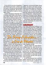 2011-11-00 - Reader-¦s Digest - 5'