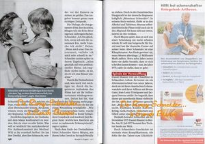 2011-11-00 - Reader-¦s Digest - 6'